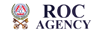 Roc Agency - Real-estate Agency Monaco