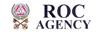 Roc Agency - Agenzia immobiliare Monaco