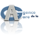 Agence de la Gare