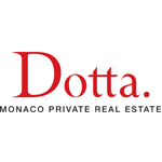 Dotta Immobilier - Real estate Agency Monaco