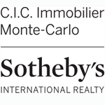 CIC Immobilier Monte-Carlo Sotheby's International Realty - Real-estate Agency Monaco