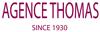 Agence Thomas - Agenzia immobiliare Monaco