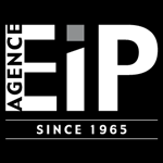 Agence EIP - Real-estate Agency Monaco