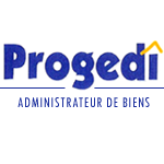PROGEDI Beausoleil - Real-estate Agency Monaco
