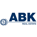 ABK Real Estate - Agence immobili�re Monaco