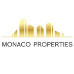 Monaco Properties - Agence immobili�re Monaco
