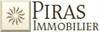 Piras Immobilier - Real-estate Agency Monaco