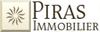 Piras Immobilier - Agenzia immobiliare Monaco