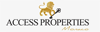 Access Properties Monaco - Real-estate Agency Monaco