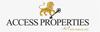 Access Properties Monaco - Agenzia immobiliare Monaco