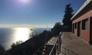 Villa avec vue Mer