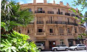 Villa C�line - Avenue Saint Michel