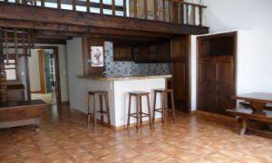 MONACO VILLE : 3/4 ROOMS TO RENT