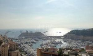Jardin Exotique - Nice and large 5 bedroom apartment