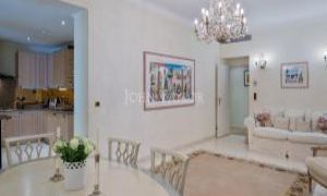 Monte Carlo - Flor Palace II -  4/5 rooms