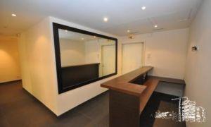 Sole Agent - Monaco office for sale