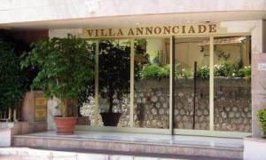 Cellar for sale, Villa Annonciade.