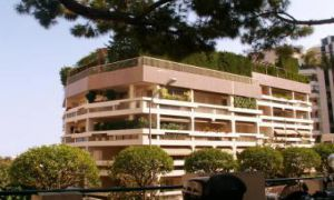 Offices to rent, Carr� d'Or.