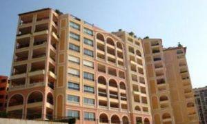 To rent - 2 room flat in luxury residence, Monaco