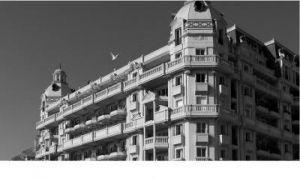 Lease purchase shop Metropole Monaco Monte Carlo