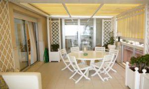 Penthouse Duplex - Larvotto - 5/6 Pi�ces