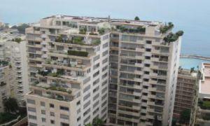 3 Rooms - Ch�teau d'Azur