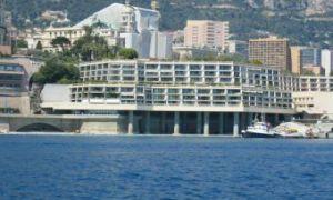 3 Rooms Duplex - Monte Carlo Star
