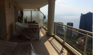Location Beausoleil proche Monaco