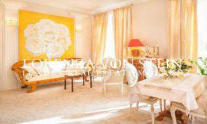 Exclusive 2 Bedroom Apt
