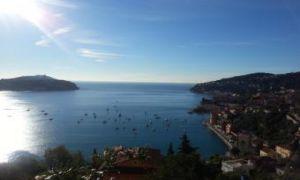 Proximit� Monaco / Plenty house of Belle Epoque