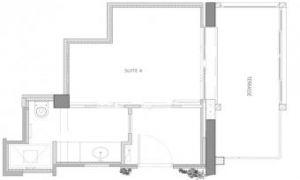 Monaco / Bettina / Studio