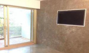 Monaco / Annonciade / studio apartment