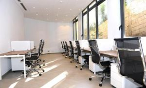 PRIME OFFICE CENTER - Formule Primo
