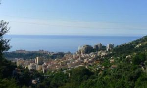 Villa Vente Cote D'azur proche Monaco