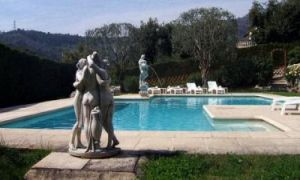 ABK France villa 9 pi�ces