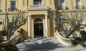 APARTMENT FOR SALE FRENCH RIVIERA CLOSE TO MONACO