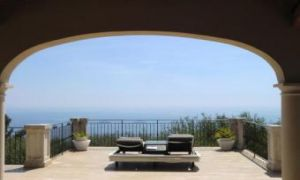 Villa for rent French Riviera Close to Monaco
