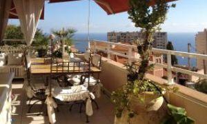 Charming apartment near to Monaco - Beausoleil