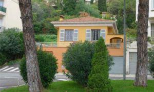 Villa in Nice