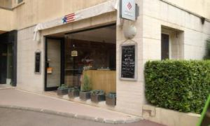 FONDS DE COMMERCE - Quartier Tour Od�on