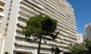 2 BEDROOM APARTMENT - LAROUSSE / SAINT ROMAN