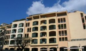 FONTVIEILLE AREA : Nice 2 beroom apartment
