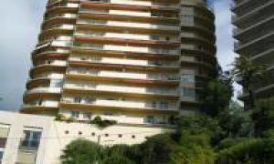 1 bedroom apartment - mixed use - furnished