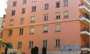ONE BEDROOM APARTMENT BLD. PRINCESSE CHARLOTTE