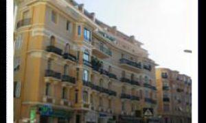 3 BEDROOMS PARTMENt BOULEVARD D'ITALIE LAW 887