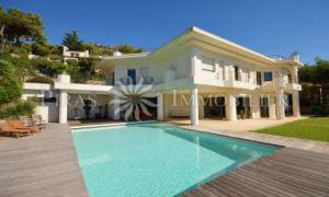Superbe Villa proche Monaco