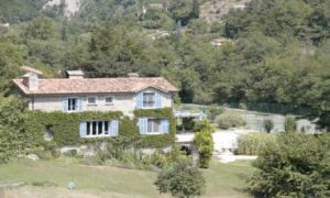 Exceptional property 45 min from Monaco - FRANCE -