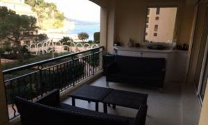 EXCLUSIVITY - 1 BEDROOM - LES CYCLADES