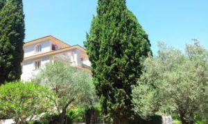 Exclusivit� -Maison de ma�tre aux portes de Monaco