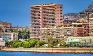 Mirabeau : 5 Days rental for Monaco Grand Prix